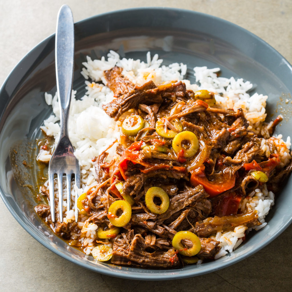 https://www.cookscountry.com/recipes/9682-slow-cooker-ropa-vieja